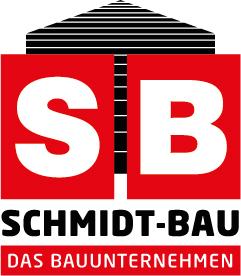 Schmidt-Bau-Heilsbronn