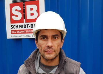 Schmidt-Bau-Heilsbronn_Daniel-Tatar_2