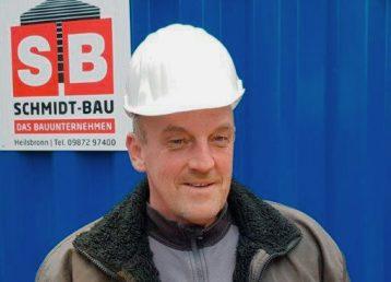 Schmidt-Bau-Heilsbronn_Juergen-Holzmann_2
