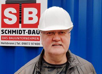 Schmidt-Bau-Heilsbronn_Karl-Schmidt_1